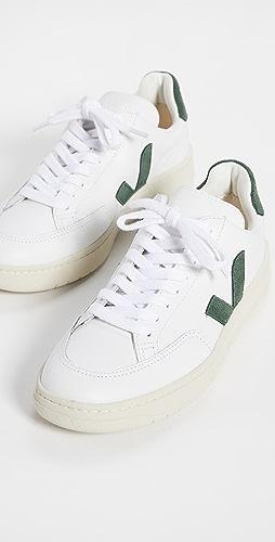 Veja - V-12 Sneakers