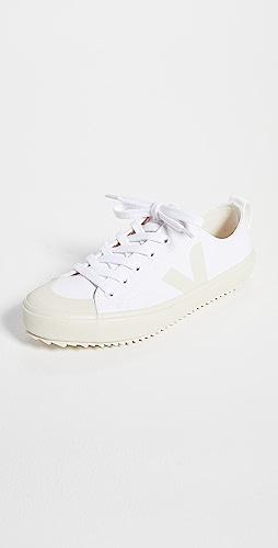 Veja - Nova Sneakers