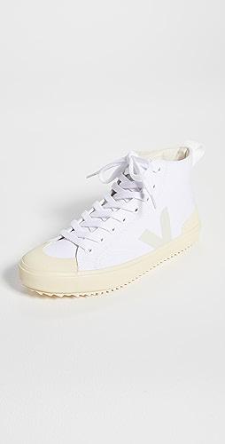 Veja - Nova HT Sneakers