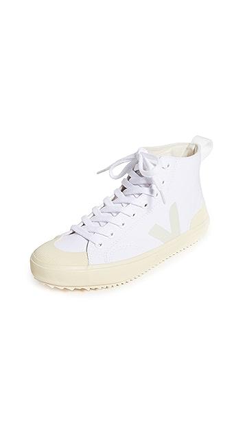 Veja Nova HT Sneakers
