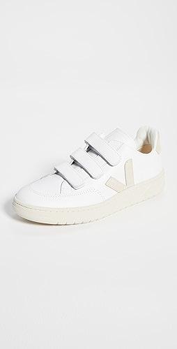 Veja - V-Lock 运动鞋