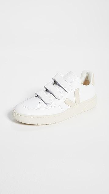 Veja V-Lock Sneakers