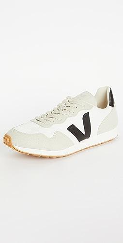 Veja - SDU Sneakers