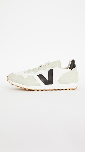 Veja SDU Sneakers