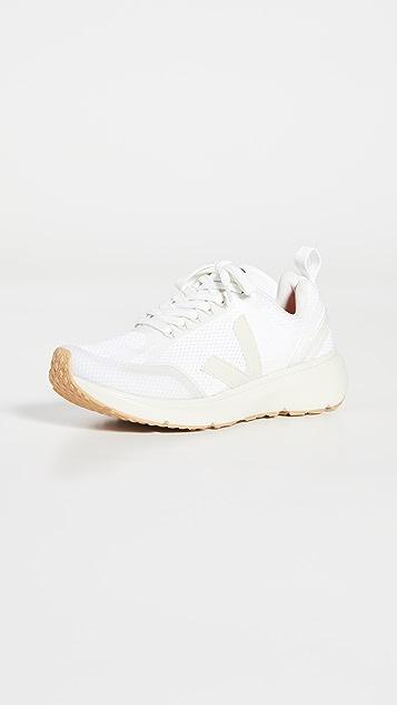 Veja Condor 2 运动鞋