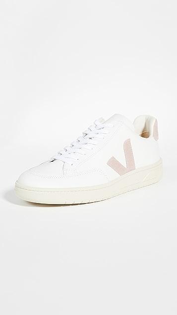 Veja V-12 Sneakers