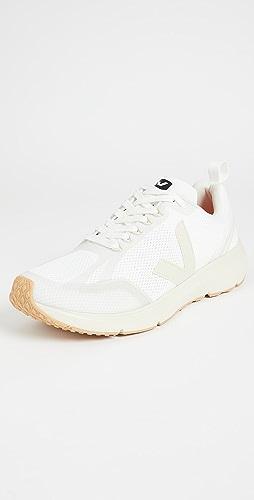 Veja - Condor 2 Sneakers