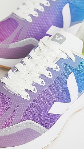 Veja Jolie Foulee Condor 2 Sneakers