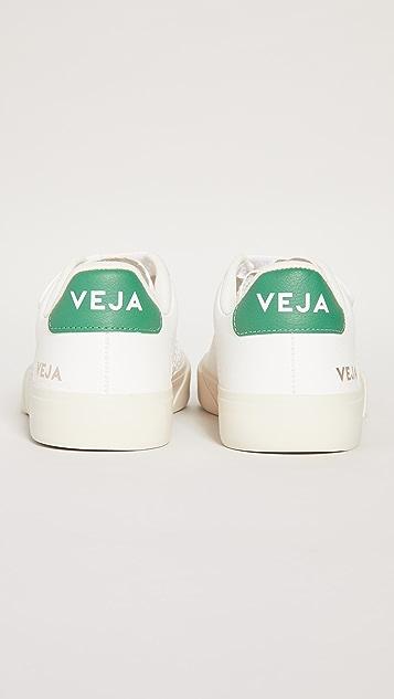 Veja Recife Sneakers