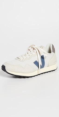 Veja - SDU Rec Sneakers
