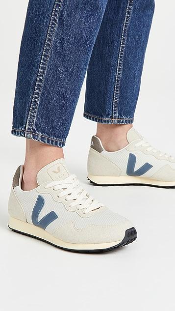 Veja SDU Rec Sneakers