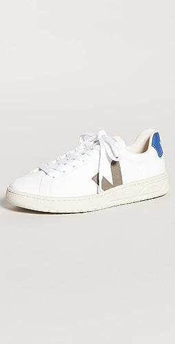 Veja - Urca Sneakers