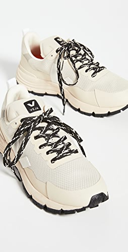 Veja - Dekkan 运动鞋