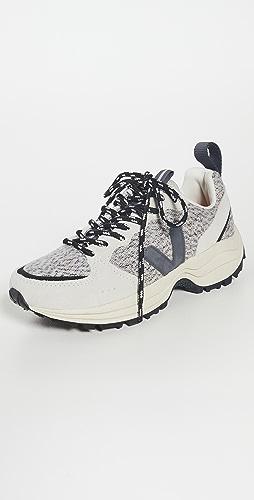 Veja - Venturi Sneakers