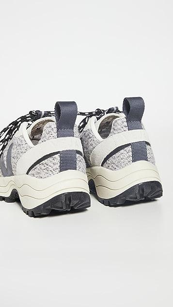 Veja Venturi Sneakers