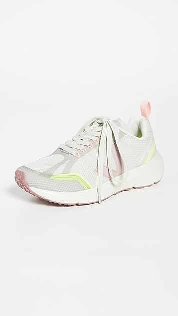 Veja Condor 2 Sneakers