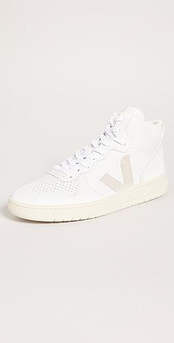 Veja - V-15 Sneakers