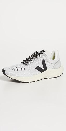 Veja - Marlin Sneakers