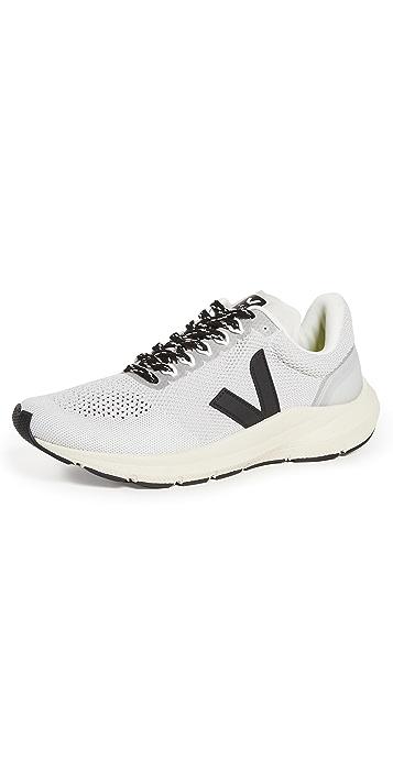 Veja Marlin Sneakers