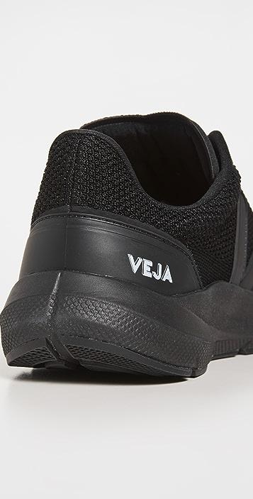 Veja Marlin Lt Sneakers