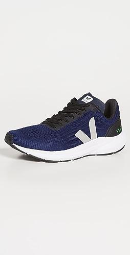 Veja - Marlin Lt Sneakers
