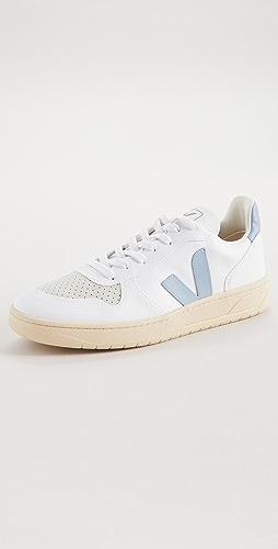 Veja - V-10 Sneakers
