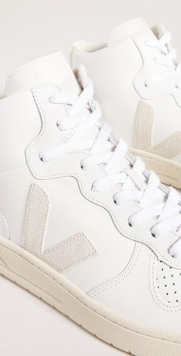 Veja V-15 Sneakers