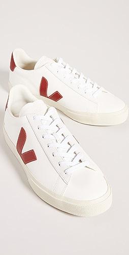 Veja - Campo Sneakers