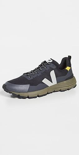 Veja - Dekkan Sneakers