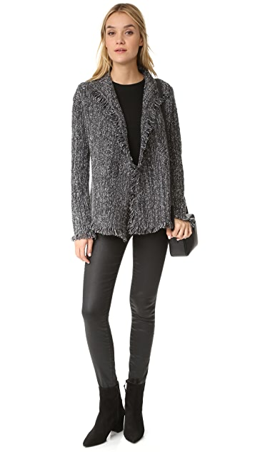 Velvet Flynn Jacket