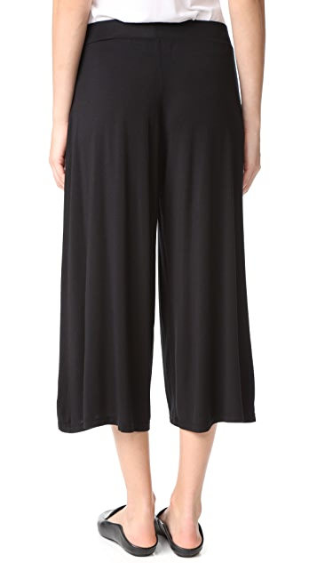 Velvet Dajon Knit Pants