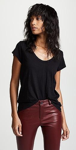 Velvet - Velvet Original T-Shirt