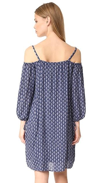 Velvet Genna Dress