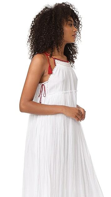Velvet x Kirsty Hume Poppy Dress