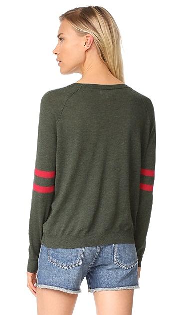 Velvet Theana Sweater