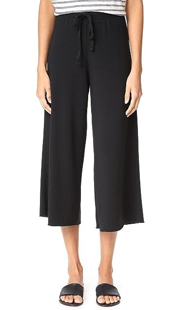 天鹅绒 Emella 运动裤