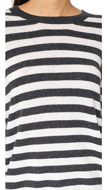 Velvet Cath Cashmere Sweater