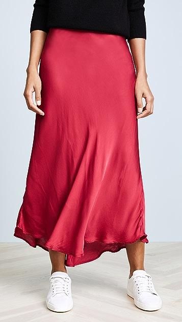 Velvet Zelah Skirt