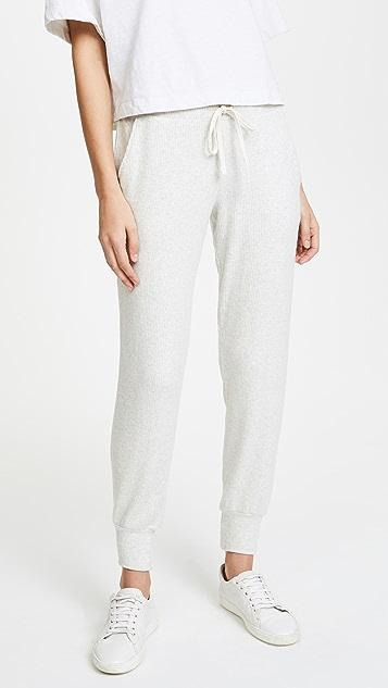 Velvet Kobo Sweatpants