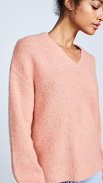 Velvet Erin Sweater