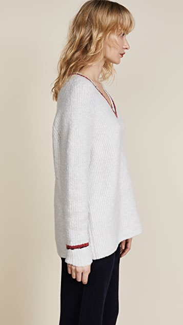 Velvet Simona Sweater