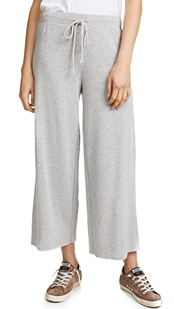 Velvet Avalyn Sweats