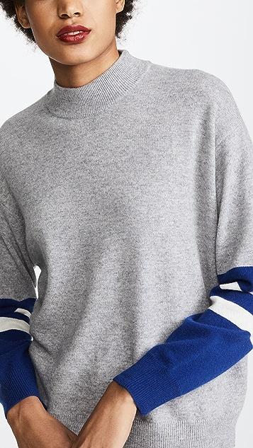 Velvet Lilian Sweater