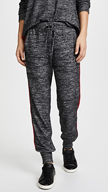 Velvet Tia Sweatpants