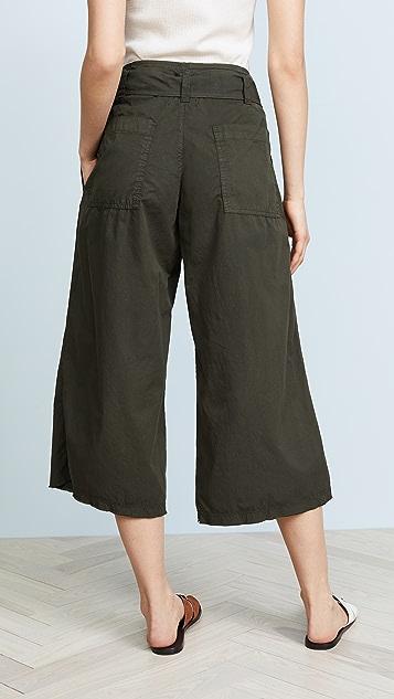 Velvet Arisa Pants