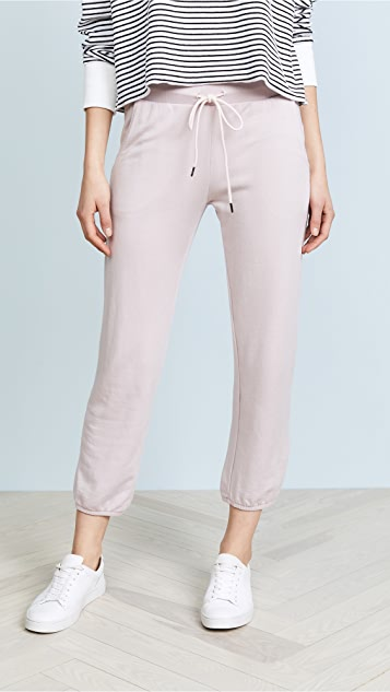 Velvet Bretta Sweatpants