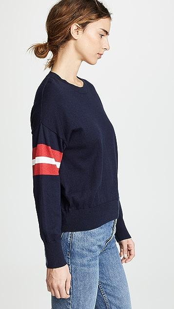 Velvet Brena Sweater