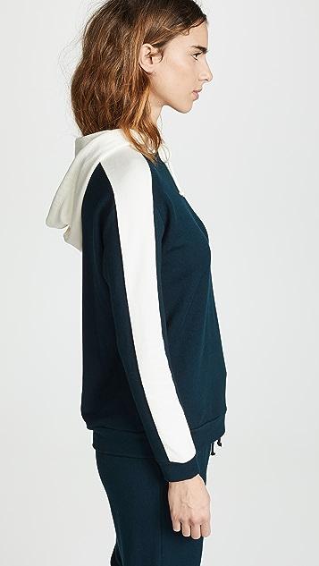 Velvet Carlita Sweatshirt