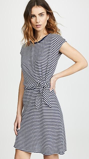 Velvet Mitzi Dress