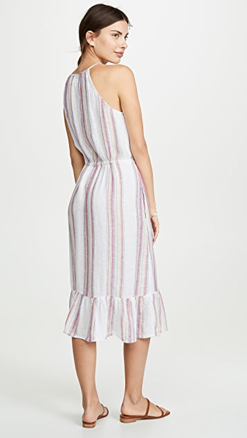 Velvet Audes 连衣裙